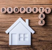 property-tax-protest